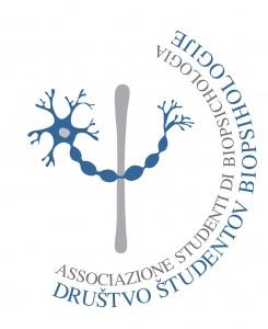logo_dsbp