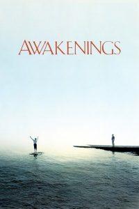 naslovnica-awakenings